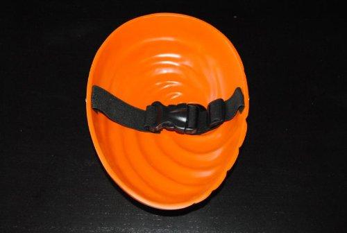 Máscara Naruto Tobi Obito Uchiha Madara máscara calidad Resina Resina LUJO RARE alta: Amazon.es: Juguetes y juegos