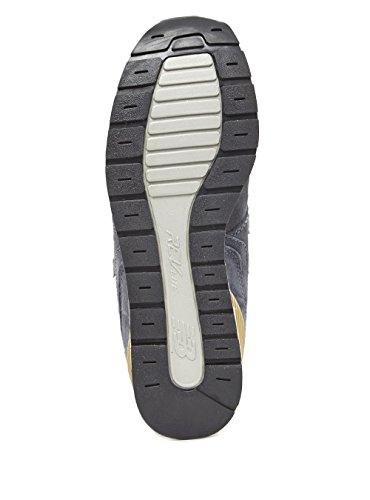 New Balance MRL996 chaussures 8,5 dunkelblau