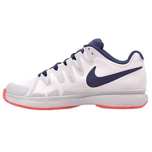 Nike Women's Zoom Vapor 9.5 Tour