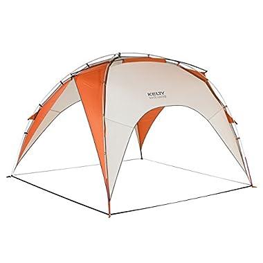 Kelty Shade Maker 2 Sun Shelter