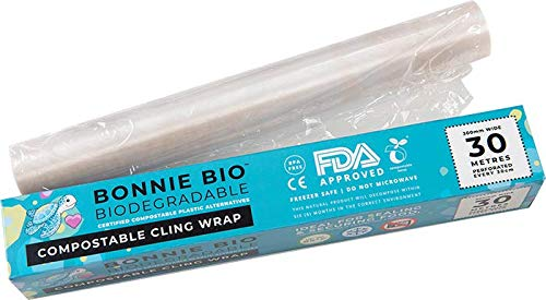 Best Plastic Wrap