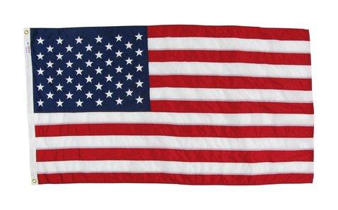American Small Flag (12