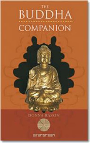 Buddha Companion (Evergreen) pdf