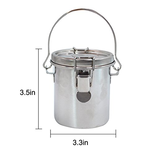 Buy stainless steel paints