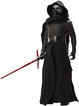 Jakks Pacific Star Wars Vii 18
