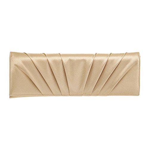 carlo-fellini-mary-grace-evening-bag-71-50037-sunset-gold