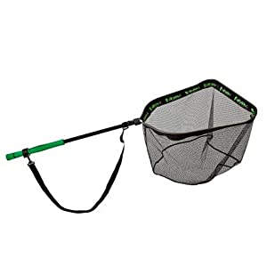 GUNKI Clip Street Landing Net (26753)