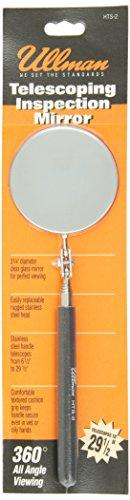 ullman-hts-2-glass-high-tech-telescoping-inspection-mirror-3-1-4-diameter-6-1-2-to-29-1-2-extended-h