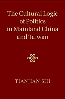 Politics of China