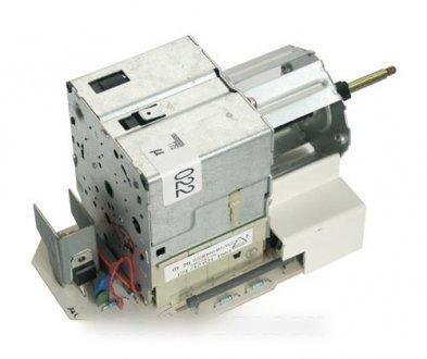 Arthur Martin Electrolux Faure - Programador para lavadoras Arthur ...