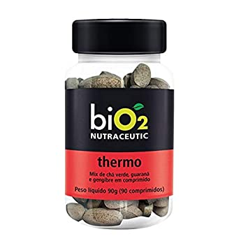 Amazon.com: biO2 Nutraceutic Tablet (Thermo): Health ...