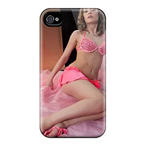 Iphone 6plus ExR18297pmFa Support Personal Customs Stylish Hot Pictures Perfect Hard Phone Cases -cases-best-covers