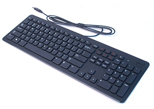 MULTIMEDIA KEYBOARD GENUINE ORIGINAL XD31W product image