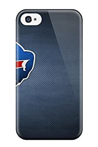 New Arrival Case Specially Design For Iphone 4/4s (buffaloills O )