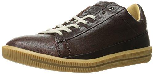 Fashion Black Dyneckt Sneaker Naptik Diesel Men's Mudd S H qI8H6gwn