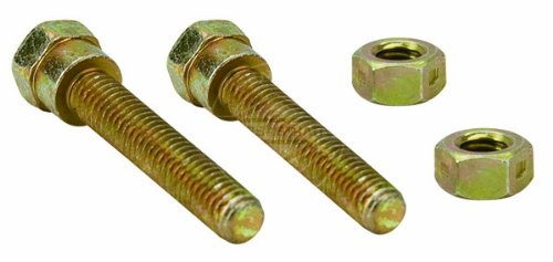 Murray Snow Thrower Shear Bolts 500027MA
