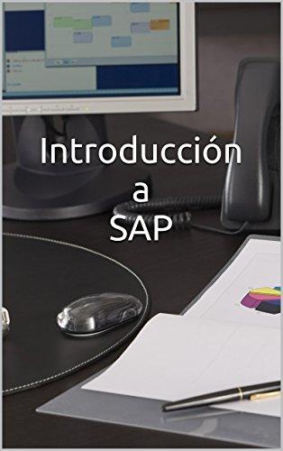 Download Introducción a SAP (Spanish Edition) Pdf