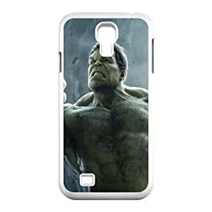 Movies Pattern Phone Case For Samsung Galaxy S4