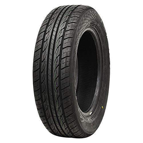 Lexani LXST2031655010 LXTR-203 All-Season Radial Tire - 205/55R16 91V by Lexani (Image #1)