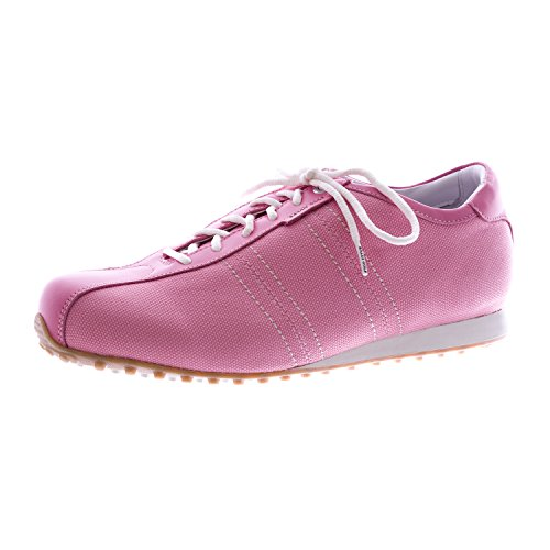 bally-golf-women-fresh-leather-golf-shoes-5-pink