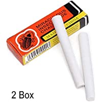huangThroStore 2/10 / 20Box Control de Plagas Magic