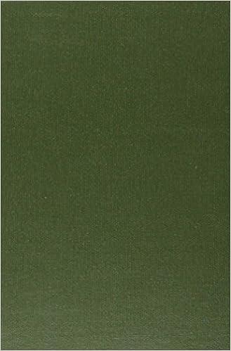 Lex Mundi: Amazon co uk: Alexander Vincent: 9780837727066: Books