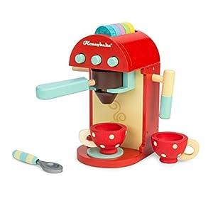 Macchina caffè, caffè Distributore Automatico Toy Van