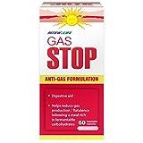 RENEW LIFE Gas Stop (60 caps)