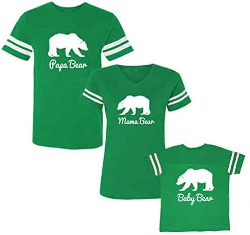 e69cf599 Shopping Greens - Bodysuits - Clothing - Baby Boys - Baby - Clothing ...