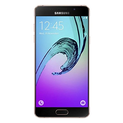 Samsung Galaxy A510M 2016 16GB