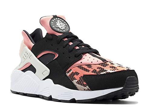 Nike air Huarache Run PA Mens Running Trainers 705008 Sneakers Shoes