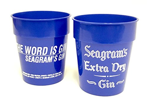 seagrams-extra-dry-gin-reusable-party-cups-pack-of-15