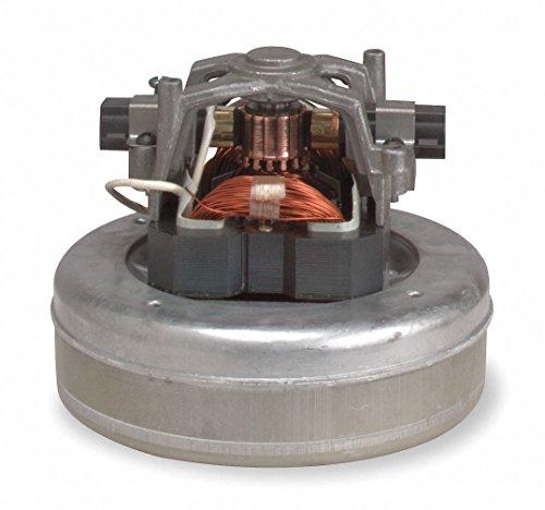 AMETEK Lamb Thru-Flow Vacuum Motor, 5.7