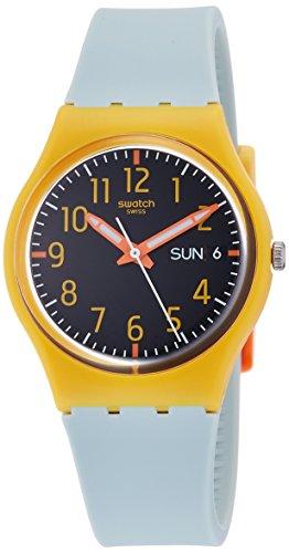 swatch-hamarace-black-dial-light-blue-silicone-strap-unisex-watch-go702