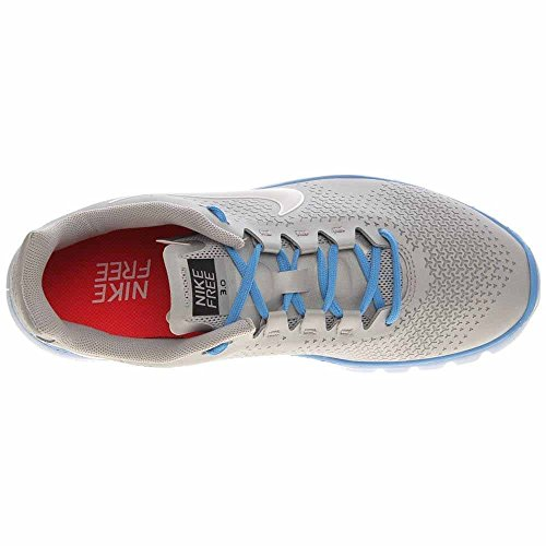 Cool Fit corte SS Dri a White Crimson black uomo da maniche Maglietta Nike Team x6An4wREw