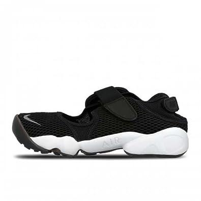 scarpe nike air rift