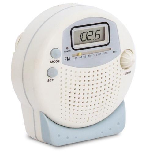 badezimmer radio fr badezimmer radio fr badezimmer cd radio fr badezimmer radio fr. Black Bedroom Furniture Sets. Home Design Ideas