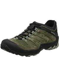Men's Chameleon 7 Limit Stretch Hiking Boot
