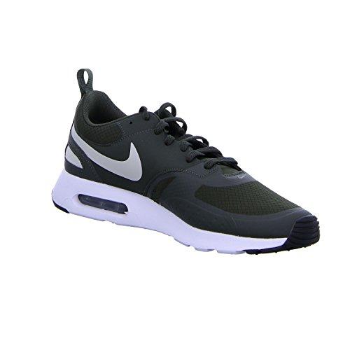 Sneaker Vision Herren Synthetik Air Textil SE Max Dunkelgrün Olive Nike pav8nwqtp