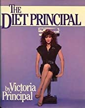 The Diet Principal