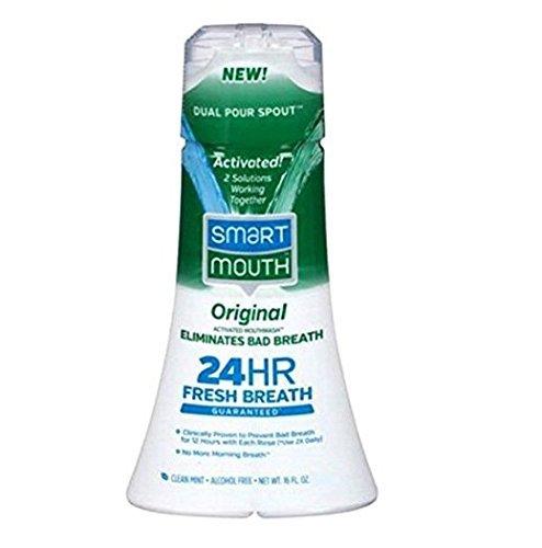 smart-mouth-mouthwash-fresh-mint-16-oz-2-pk