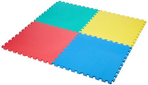 Playmat Set (Non-Toxic 24