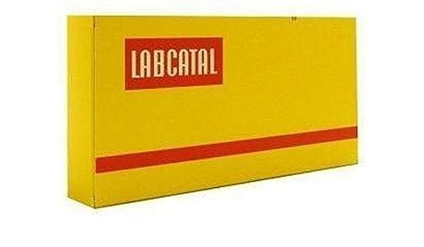 Lab 9 (Magnesio) 28 ampollas de Labcatal: Amazon.es: Salud y cuidado personal