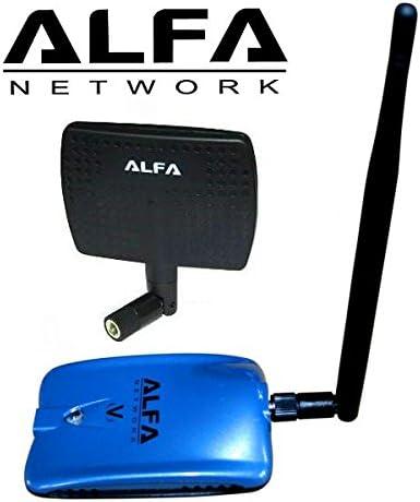 Alfa AWUS036NHV