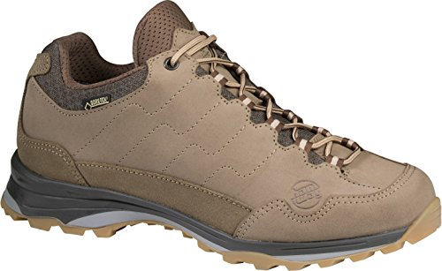 Hanwag Robin Light Lady GTX – Tan, 8.5