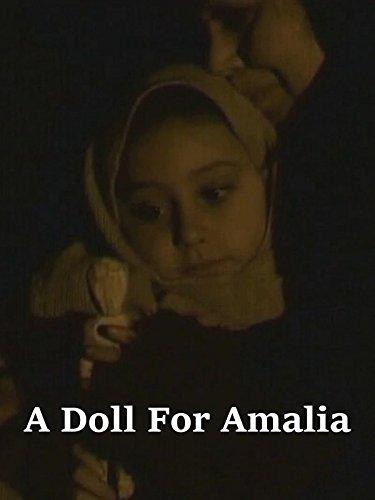A Doll for Amalia by