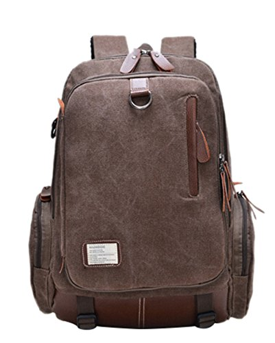 professional backpack with cooler - 4