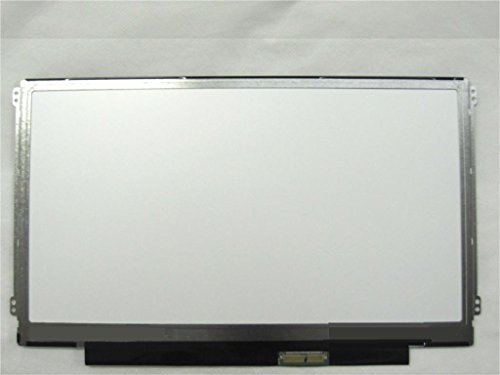 "Dell Alienware M11X New 11.6/"" WXGA HD LED Glossy Slim LCD Screen w//side brackets"
