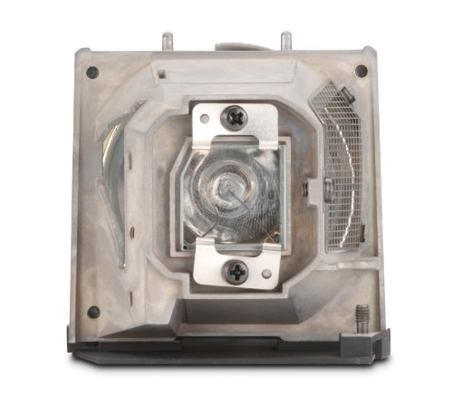 HP projector lamp ( L1809A ) by HP