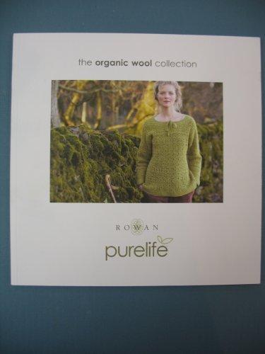 Rowan Fine Lace Yarn, 942 - ()